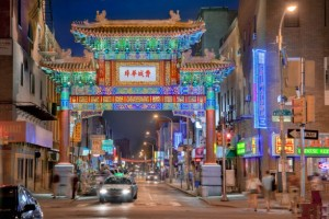 chinatown-gate-900vp-587x0